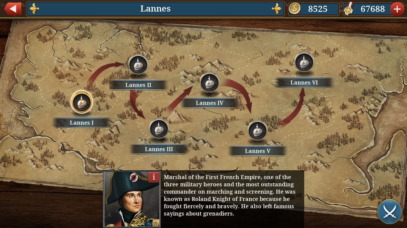 european war 4 cheats