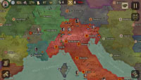 Great Conqueror : Rome